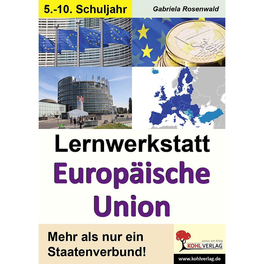 lernwerkstatt europäische union  pdf ab 10 j